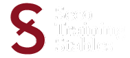 Seco Training Stables